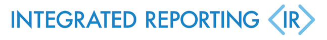 Integrated Reporting: Expansion of Emerging Integrated Reporting Database Begins